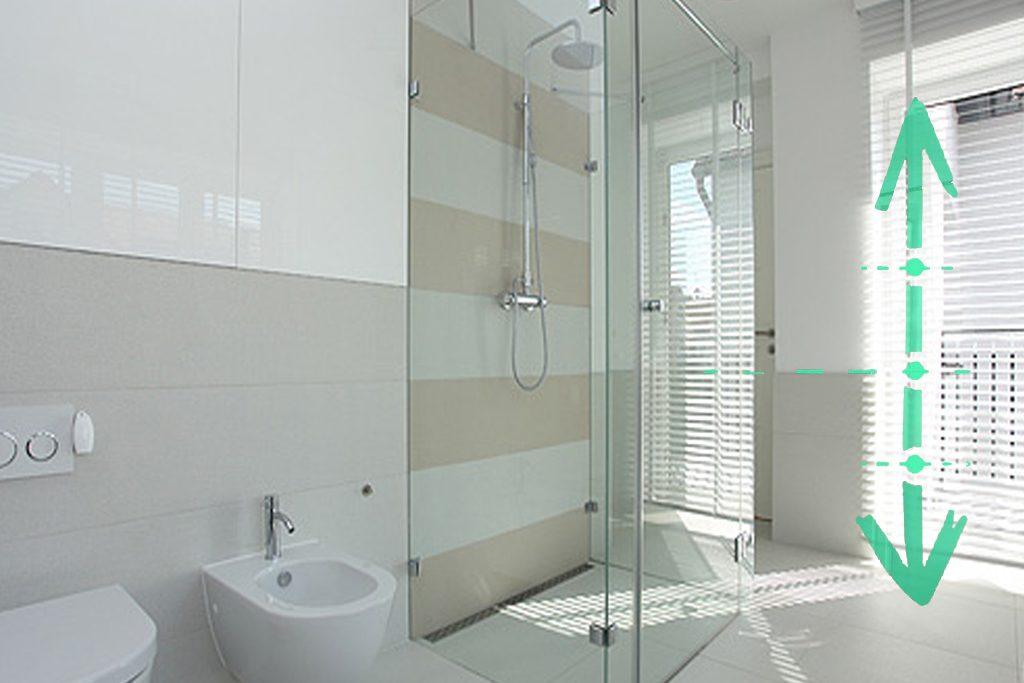 Am nagement salles de bains pmr ballon d 39 eau chaude - Salle de bain pmr ...